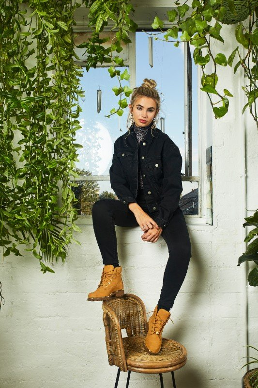 Timberland_AW19_Look 15_2034wide
