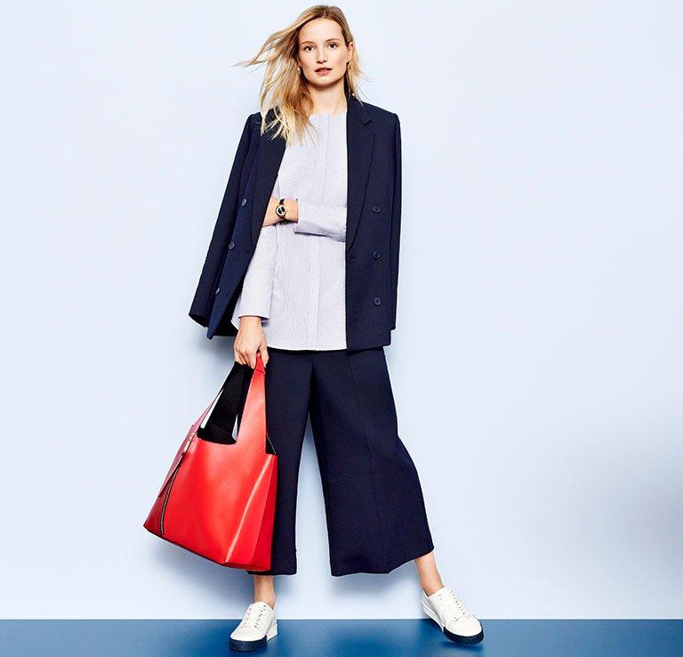 _0001_M&S Ways To wear